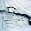 Аудит финансовой отчётности по международным стандартам